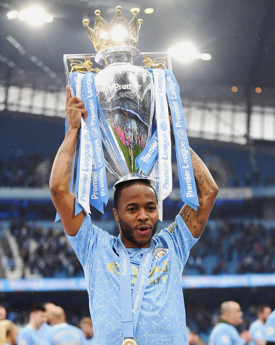 Raheem Sterling is at the top of Arsenal's transfer wish list this summer and the Gunners are planning to offer a mouth-watering bid for the England star