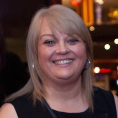 Obituary for Mrs Elaine Hooper Sawyer   Rich and Thompson